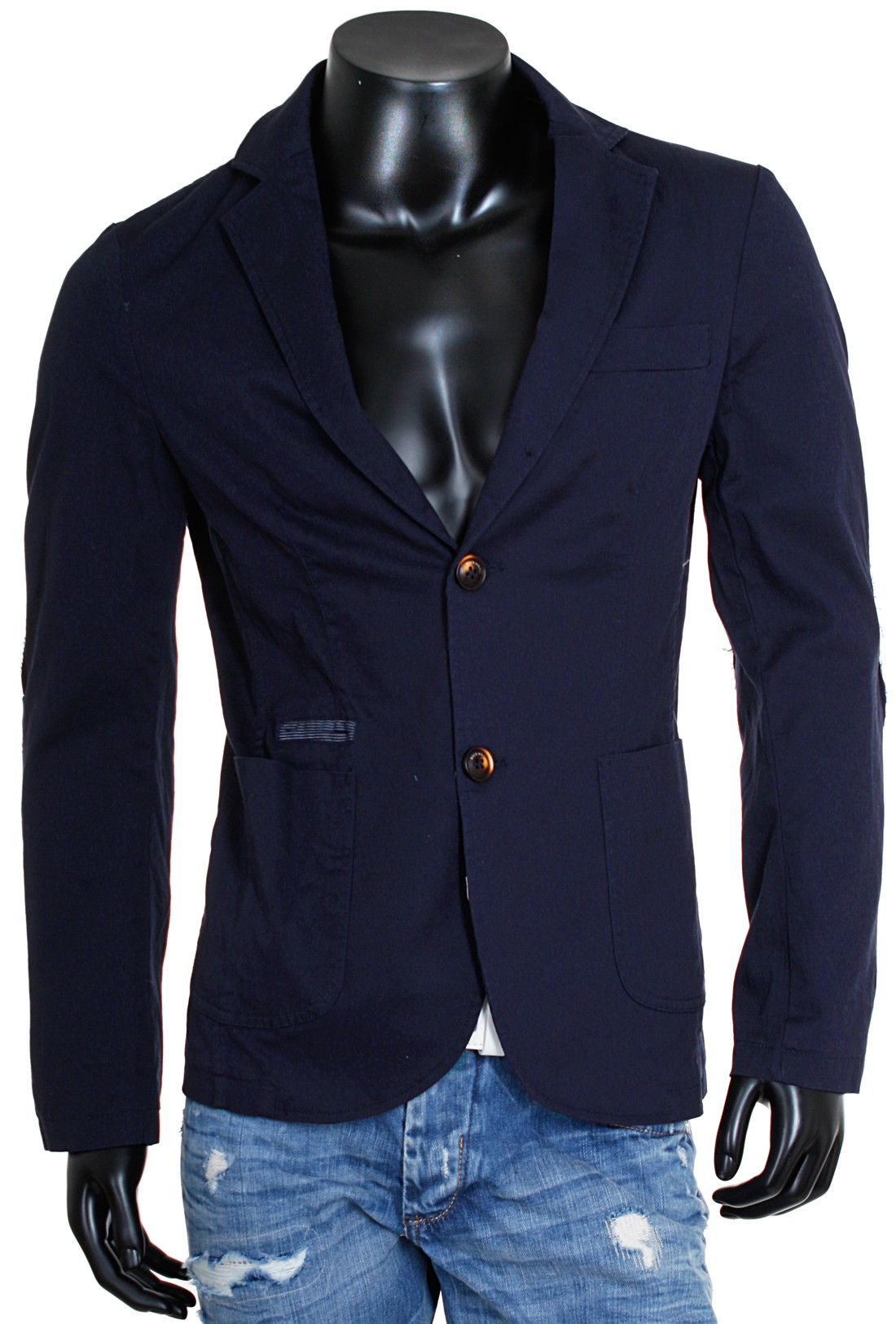 Size up or down depending on how fitted you like to wear the blazer Awesome21 Women's Stretch 3/4 Gathered Sleeve Open Blazer Jacket. by Awesome $ - $ $ 17 $ 26 97 Prime. FREE Shipping on eligible orders. Some sizes/colors are Prime eligible. 4 out of 5 stars