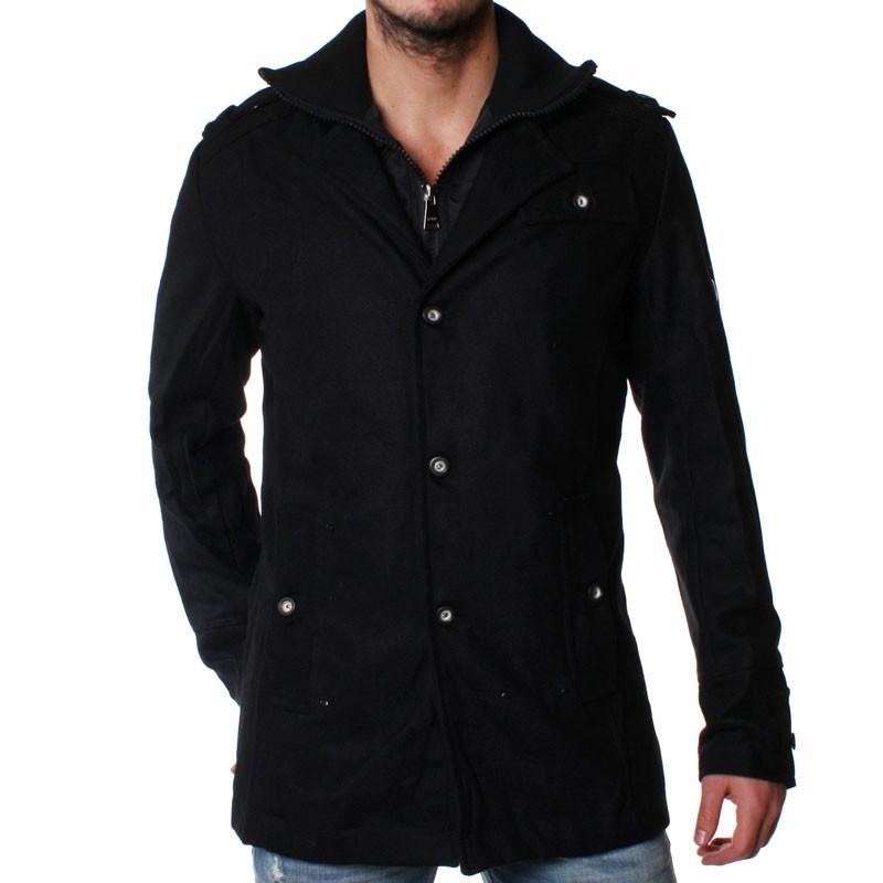Für Damen und Herren bieten wir Ihnen Langjacken oder Kurzmäntel, leichte Jacken und elegante Westen an, die perfekt zu Ihrem Anlass passen. Merkmale der Modelle im festlichen Stil sind ausgesuchte Stoffe, eine hochwertige Verarbeitung und ein ausdrucksstarker Schnitt, der Ihren persönlichen Stil unterstreicht/5(K).
