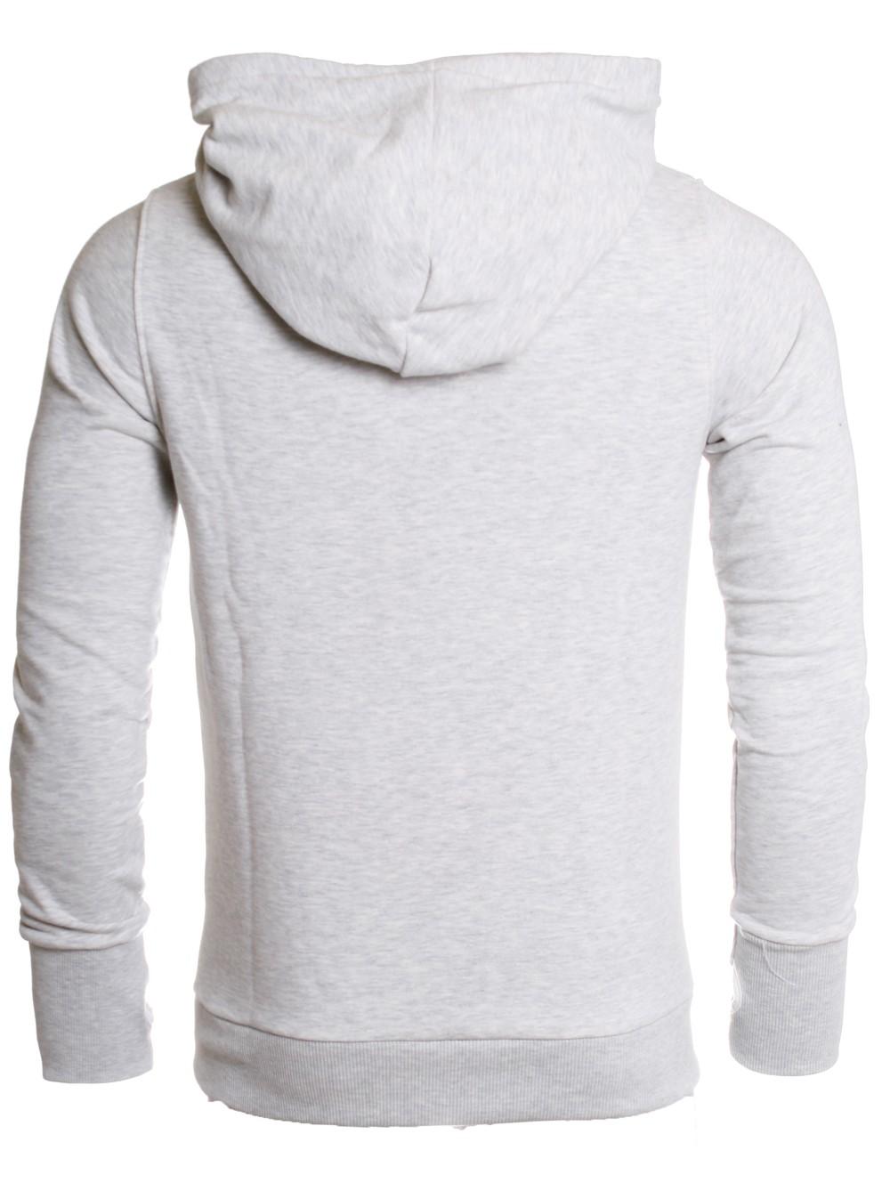 rerock herren pullover sweatshirt rsj 972 mit kapuze. Black Bedroom Furniture Sets. Home Design Ideas