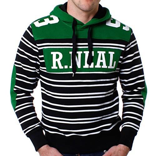 rusty neal rtn herren sweatshirt pullover mit kapuze. Black Bedroom Furniture Sets. Home Design Ideas